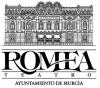 logo-romea