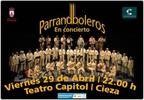 Parrandboleros_Cieza