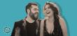 Alba Molina en concierto a Ibi y a Dénia