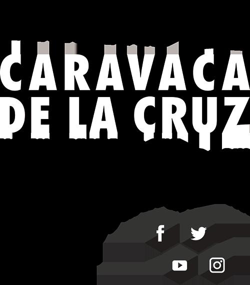 Fiestas Caravaca de la Cruz 2019